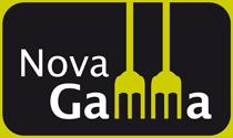 Nova Gamma